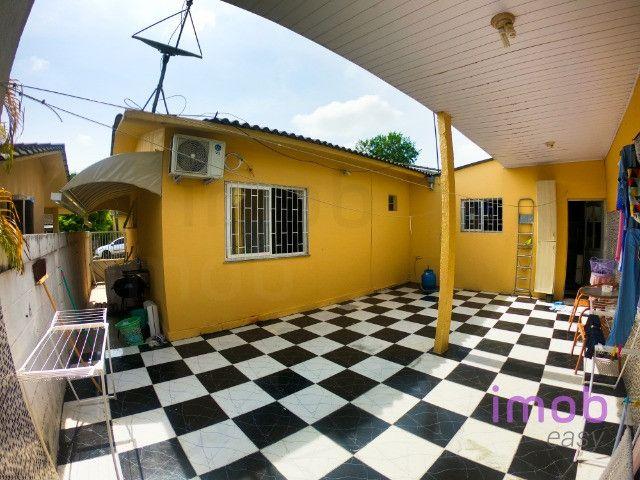 Casa Cond. Amazon Village ,3 Quartos sendo 1 Suíte ,Semi-Mobiliado - Foto 14