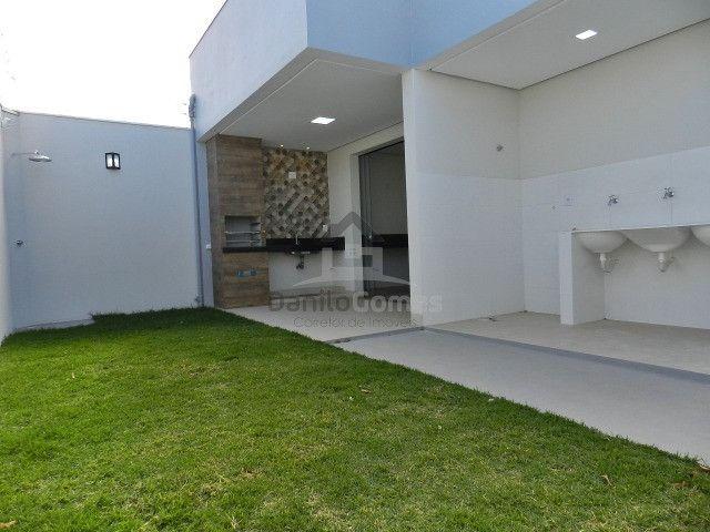 Excelente casa a venda no Jardim Niemeyer! - Foto 15