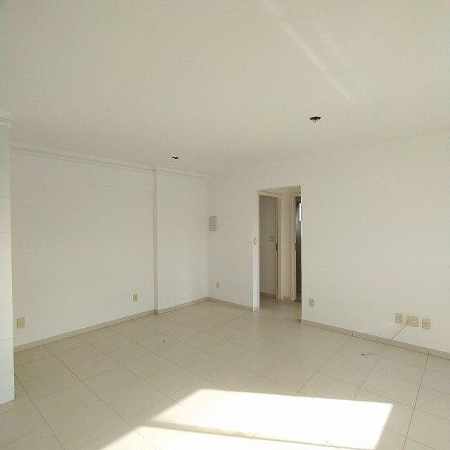 Apartamento 2Q no Jardim das Esmeraldas Goiânia - Foto 14