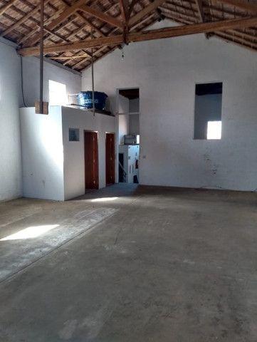 Alugo - Imóvel Comercial - Av. Oliveira Resende, 898 - São Sebastião do Paraíso - MG - Foto 8