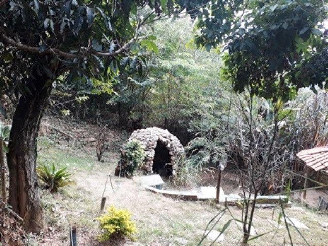 Casa - Macacos - Cód: 324 - Foto 17