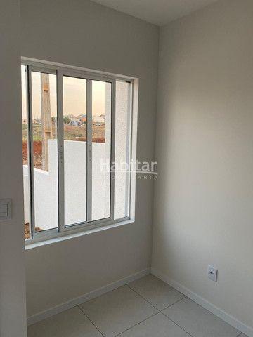 Casas Novas à venda em Pato Branco - PR Bairro Paulo Afonso - Foto 4