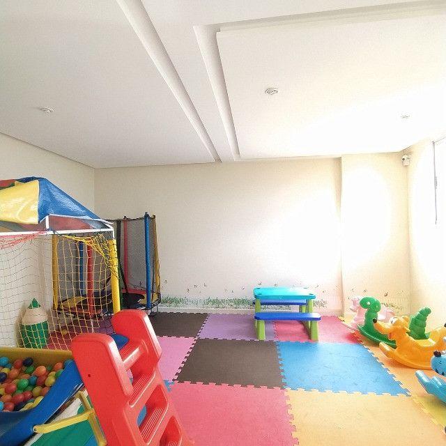 Apartamento 2Q no Jardim das Esmeraldas Goiânia