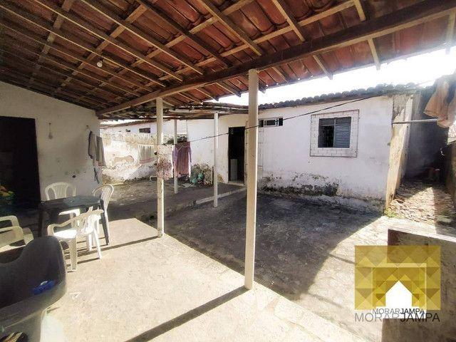 CASA NO CASTELO BRANCO 3 QUARTOS - Foto 9