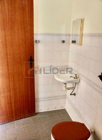 Apartamento com 03 Quartos + 01 Suíte em São Silvano - Foto 15