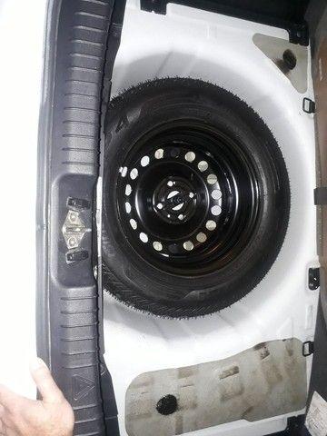 Hyundai HB20  - Foto 13