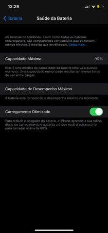IPHONE XR 64GB - Foto 6