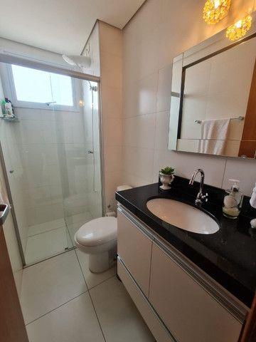 Apartamento Edificio Rieti - Vila Monteiro - Foto 7