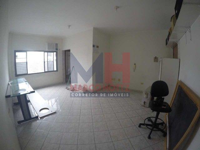 Sala, Boqueirão, Praia Grande, Cod: 205247