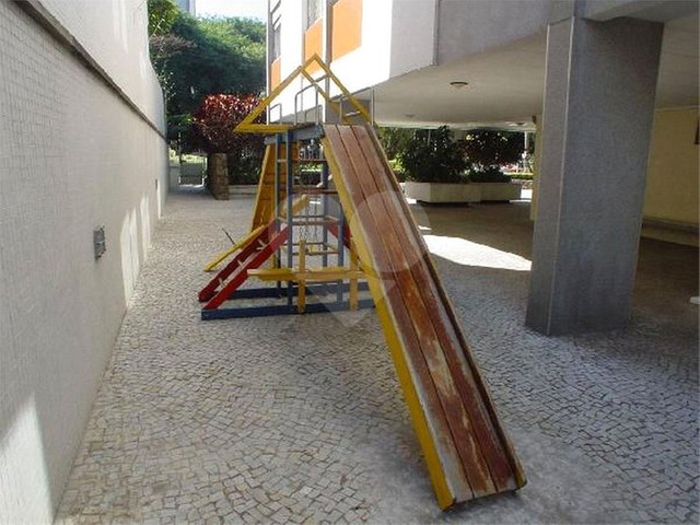 Apartamento à venda com 3 dormitórios em Paraíso, São paulo cod:345-IM350186 - Foto 12