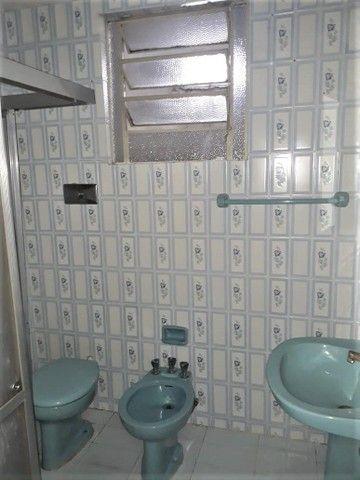 Apartamento em Centro, Juiz de Fora/MG de 38m² 1 quartos à venda por R$ 125.000,00 - Foto 12