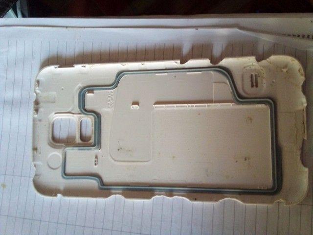 celulares pra retira peças - Foto 6