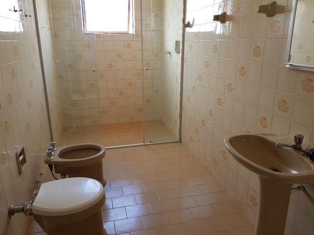 Apartamento à venda, 3 quartos, 1 suíte, 2 vagas, Canaan - Sete Lagoas/MG - Foto 14