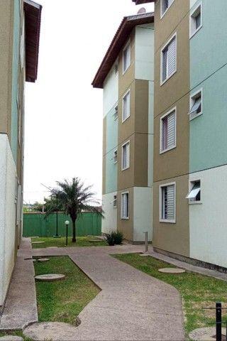 Apartamento em Pinheirinho, Curitiba/PR de 66m² 2 quartos à venda por R$ 184.000,00 - Foto 20