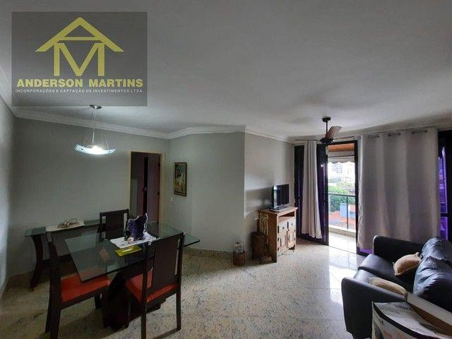 Apartamento em Praia da Costa - Vila Velha, ES - Foto 3