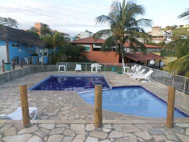 Apartamento em Baixo Grande, São Pedro da Aldeia/RJ de 80m² 3 quartos à venda por R$ 225.0 - Foto 19