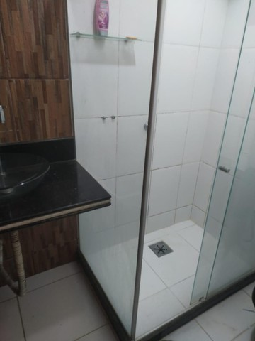 Vendo Casa em Residencial Jacaraípe Serra - ES