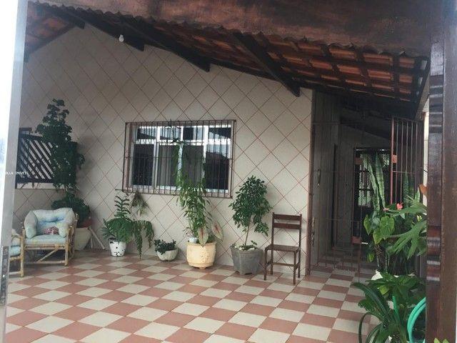 Casa para Venda, Solemar, 3 dormitórios, 1 suíte, 3 banheiros, 2 vagas - Foto 2