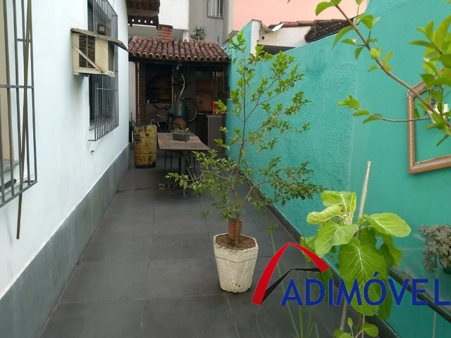 Casa Linear em Jardim Camburi! Com 4Qts, 2suítes, 2Vgs, 147m². - Foto 11