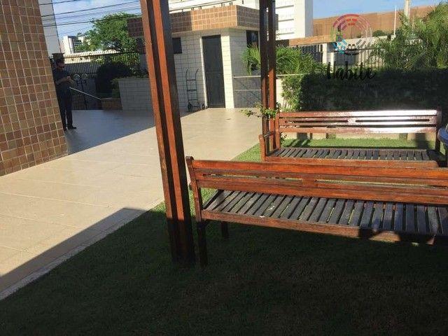 Apartamento Padrão para Venda em Guararapes Fortaleza-CE - 9052 - Foto 3