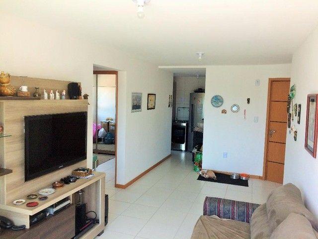 Apartamento em Altiplano Cabo Branco, João Pessoa/PB de 62m² 2 quartos à venda por R$ 230.