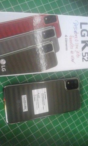 LG K 41 LG K51S - Foto 6