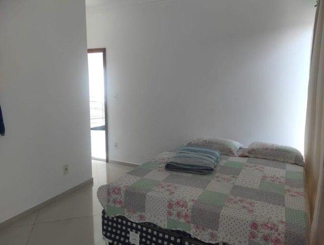 Linda casa no Condomínio Villa Firenze com 4 quartos - Foto 9