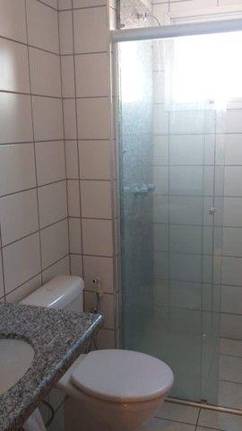 Lindo Apartamento Condomínio Edifício Mont Serrat Centro R$ 590 Mil ** - Foto 13