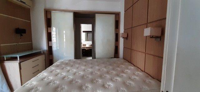 Apartamento com 3 dormitórios à venda, 110 m² por R$ 780.000 - Algodoal - Cabo Frio/RJ - Foto 6