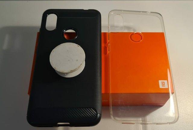 Redmi Note 6 Pro - Foto 3