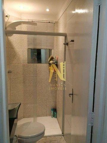 Apartamento em Jardim Das Américas, Londrina/PR de 44m² 2 quartos à venda por R$ 192.000,0 - Foto 12