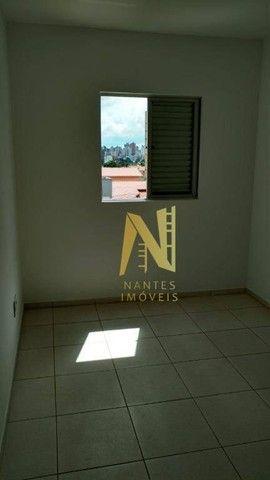 Apartamento em Jardim Roveri, Londrina/PR de 69m² 2 quartos à venda por R$ 189.000,00 - Foto 13