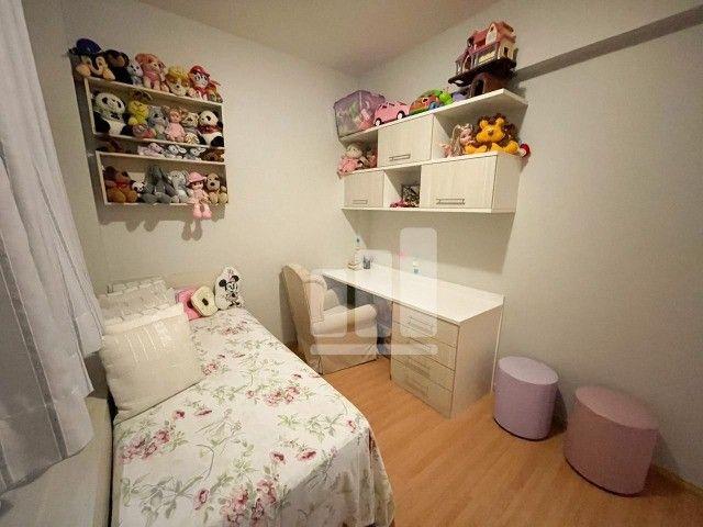 CC - Casa 4 quartos no Igarapé Aldeia Parque Colina de Laranjeiras. - Foto 11