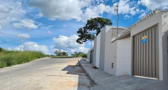 Casa de esquina no bairro santa Cruz  em Nova Serrana. - Foto 13
