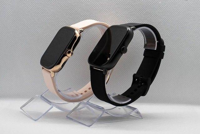 Smartwatch Colmi P8 PLUS ORIGINAL