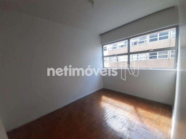 Apartamento à venda com 2 dormitórios em Carlos prates, Belo horizonte cod:848935 - Foto 6