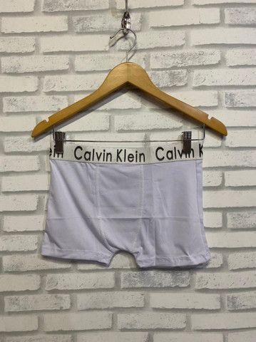 Kit de cuecas muito barato a penas $7 - Foto 6