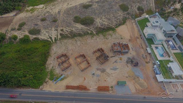 Casa de condomínio à venda com 3 dormitórios em Flecheiras, Trairi cod:RL772 - Foto 11