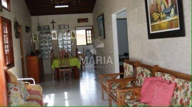 Casa de condomínio em Gravatá/PE,codigo:2551 - Foto 4