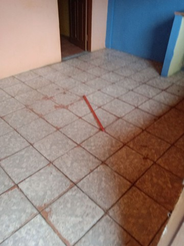 alugo kit net proximo ao Formosa Cidade Nova R$ 400 reais . - Foto 5