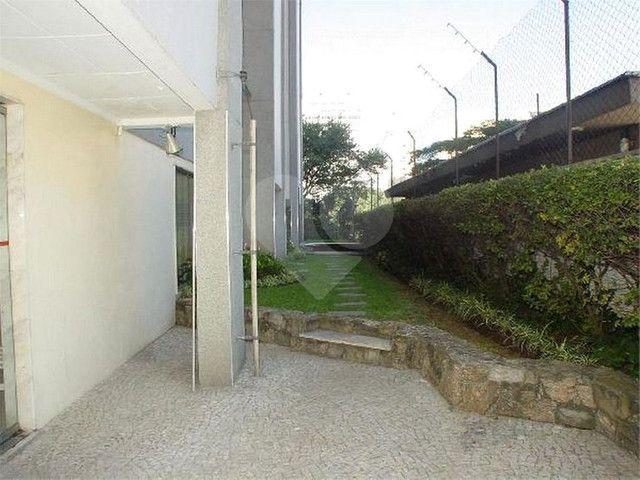 Apartamento à venda com 3 dormitórios em Paraíso, São paulo cod:345-IM350186 - Foto 14