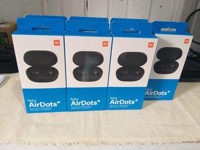 Airdots S - Foto 3