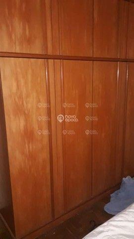 Apartamento à venda com 1 dormitórios em Santa teresa, Rio de janeiro cod:CO1AP56663 - Foto 10
