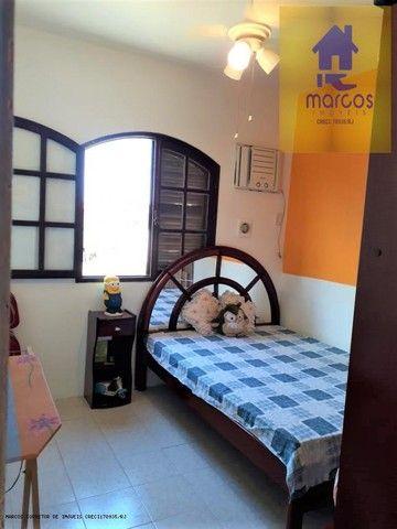 Casa para Venda em São Pedro da Aldeia, Nova São Pedro., 2 dormitórios, 1 banheiro, 5 vaga - Foto 12
