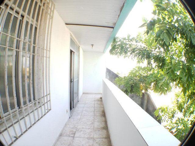 Ótimo Apartamento Duplex 2 Quartos todos espaçoso com Quintal na Pavuna - Foto 3