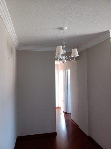 Apartamento em Estrela, Ponta Grossa/PR de 92m² 3 quartos à venda por R$ 195.000,00 - Foto 14