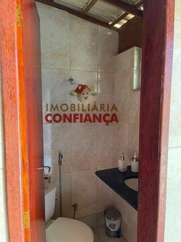 IMBC- Casa para venda em Unamar.  - Foto 6