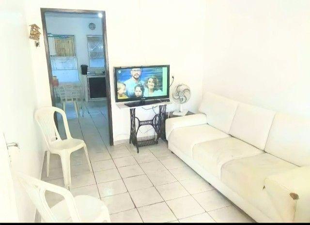 Casa no Guamá Urgente - Foto 6
