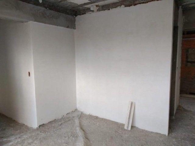 LR\\ Edf.Costa Vitória/ Apartamento  3 quartos (1 suíte) Dependência/ 79m² - Imperdível!!! - Foto 3