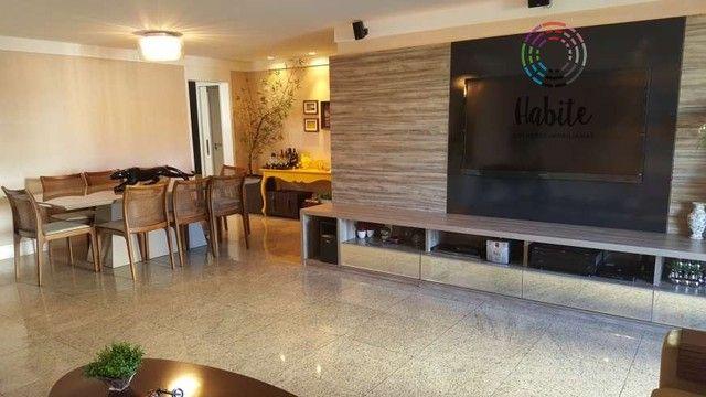 Apartamento Padrão para Venda em Guararapes Fortaleza-CE - 9052 - Foto 11